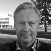 Kuva Markku Heikkinen