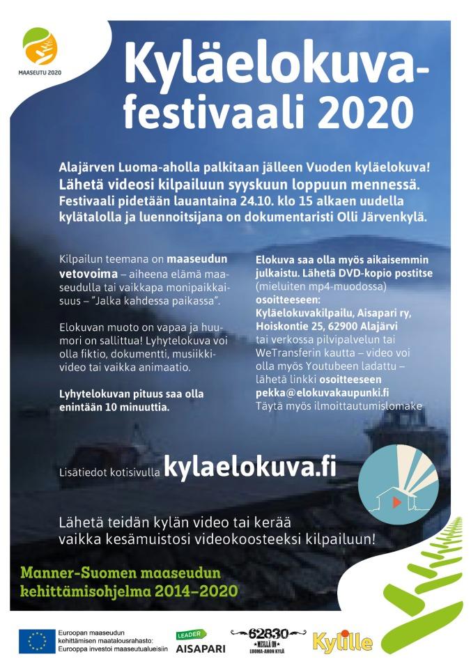 KEF2020_mainosA4_facebook
